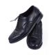 Мужская обувь оптом
