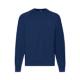 Каталог мужских свитеров