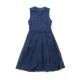 Качественные женские платья по оптовым ценам